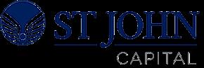 St John Capital